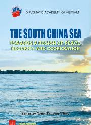 The South China Sea: Towards a region of peace, security and coo