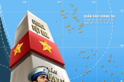 On Strategic Thinking: Theory,  Practice and the Case Study of Viet Nam